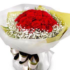 꽃다발 p133