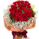 꽃다발 p138