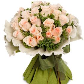 꽃다발 p182