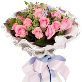 꽃다발 p142