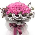 꽃다발 p135