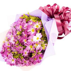 꽃다발 p151