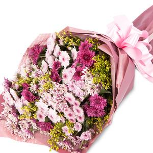 꽃다발 p174