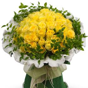 꽃다발 p137