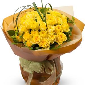 꽃다발 p139