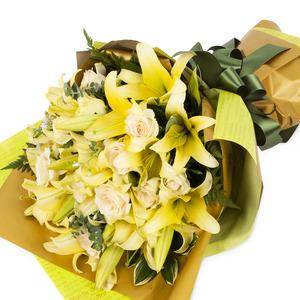 꽃다발 p152