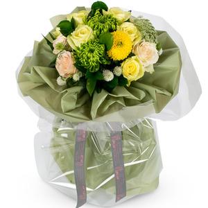 꽃다발 p124