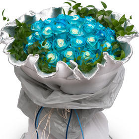 꽃다발 p146