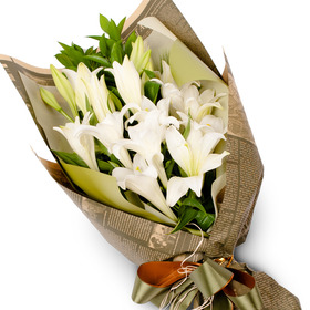 꽃다발 p170