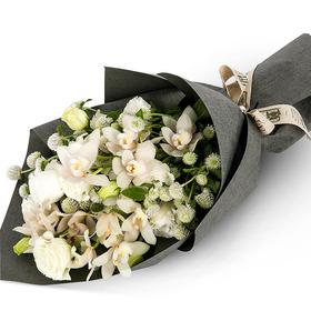 꽃다발 p1002