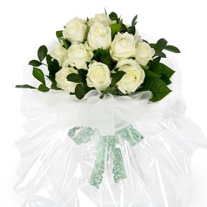 꽃다발 p123
