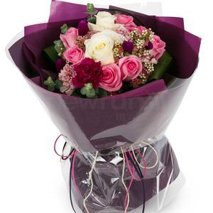 꽃다발 p116