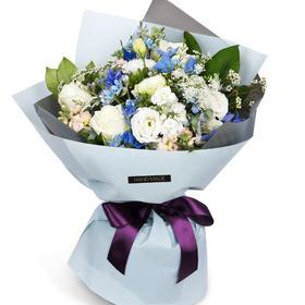 꽃다발 p506