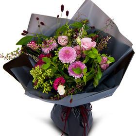 꽃다발 p1720
