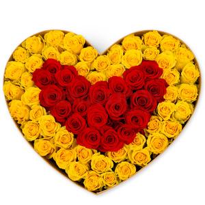 꽃박스 p205