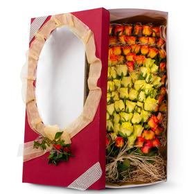 꽃박스 p212