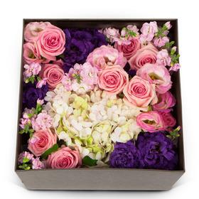 꽃박스 p184
