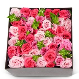 꽃박스 p186