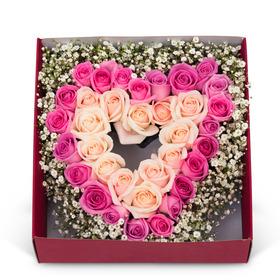 꽃박스 p185