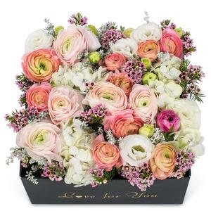 꽃상자 p1007