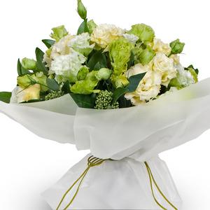 꽃다발 p128