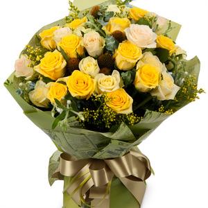 꽃다발 p145