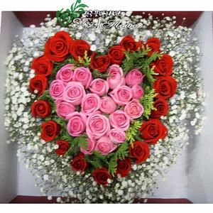 꽃박스 p193