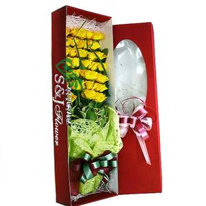 꽃박스 p213
