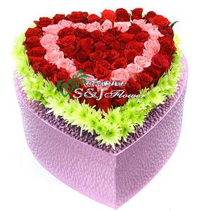 꽃박스 p221